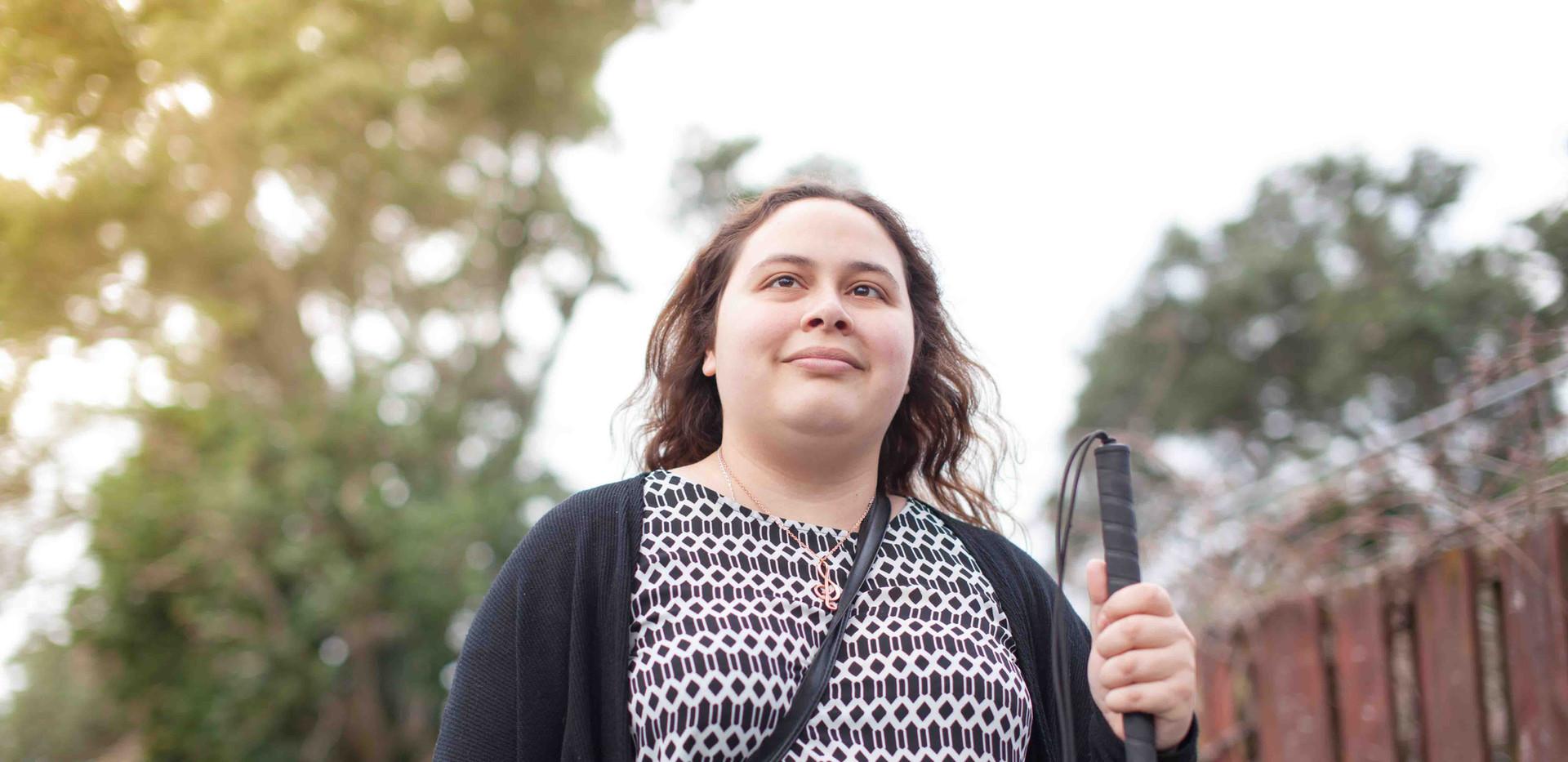 Natalie Te Paa_NZ_2016_Herstory_SaraOrm
