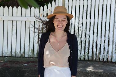 NZ Real Girl Maddie Budd 2016_9819 copy.jpg