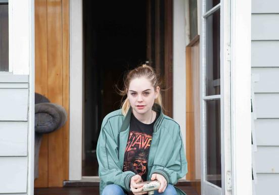 SarahRose_NZ_2016_Herstory_SaraOrme (4)