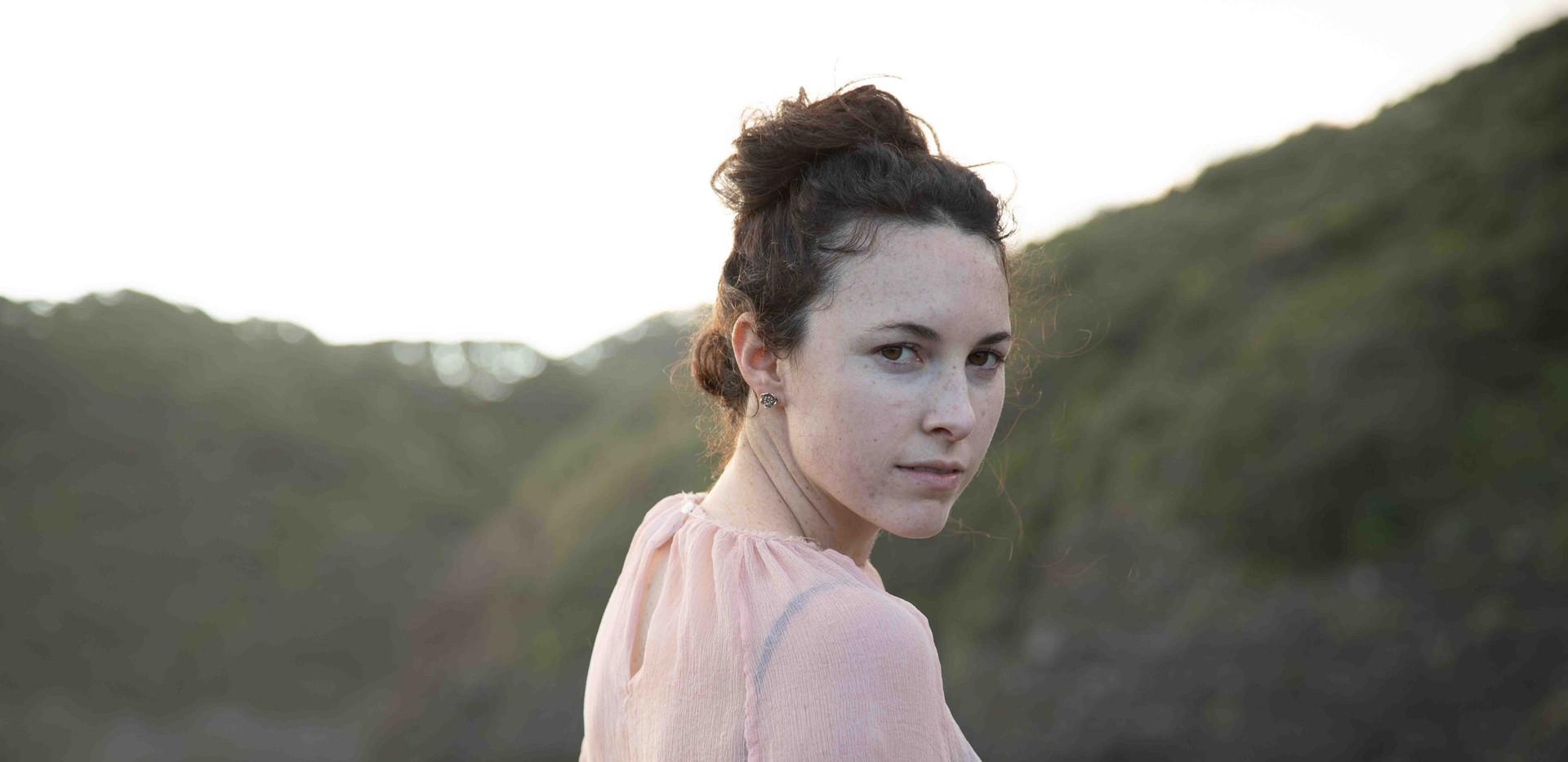Hannah, NZ_2019_Herstory_SaraOrme.jpg
