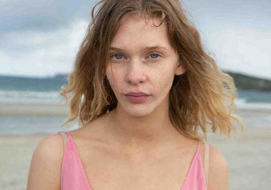 Phoebe_NZ_2018_Herstory_Sara Orme .jpg