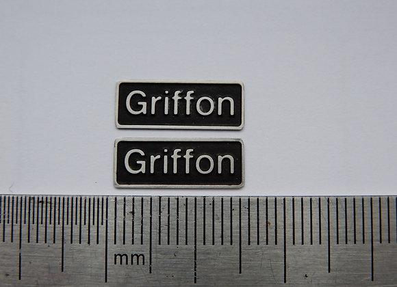 33019 Griffon