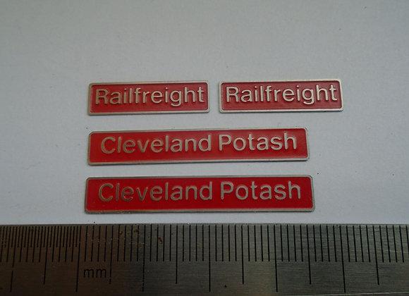 20122 Cleveland Potash