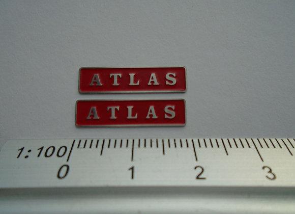 47626 ATLAS