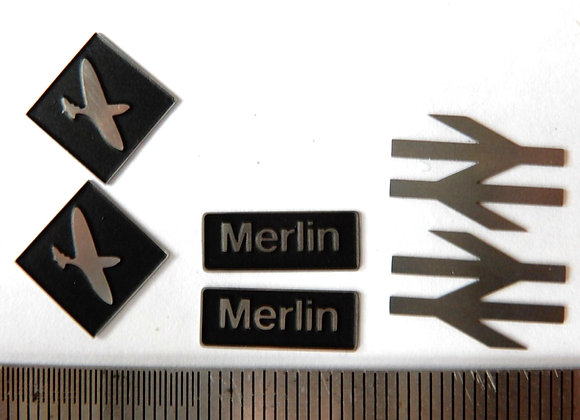 33046 Merlin