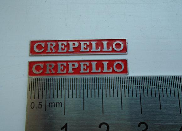 55012 CREPELLO
