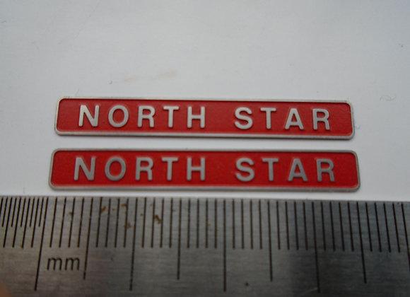 47077 NORTH STAR