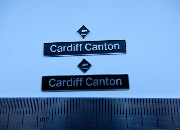37422 Cardiff Canton