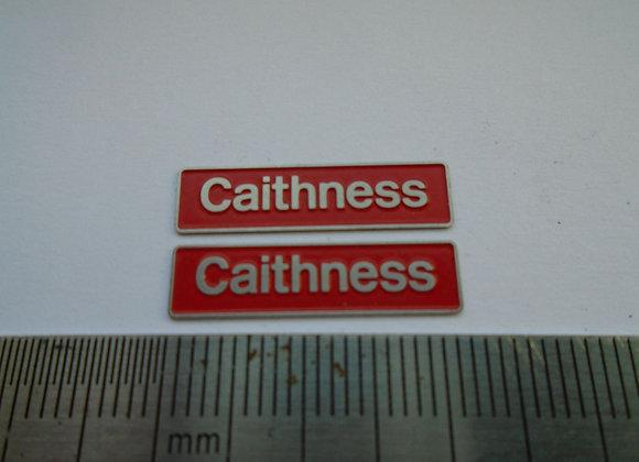 37261 Caithness