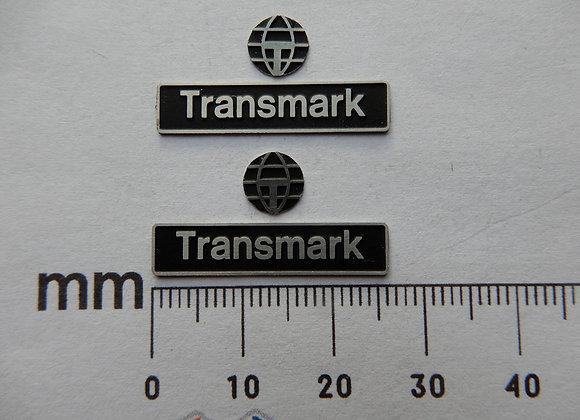47314 Transmark