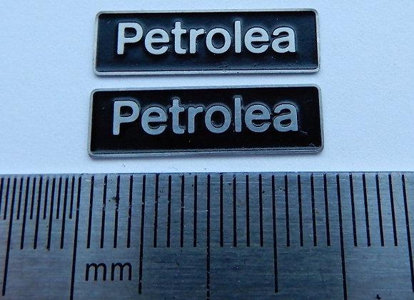 37888 Petrolea