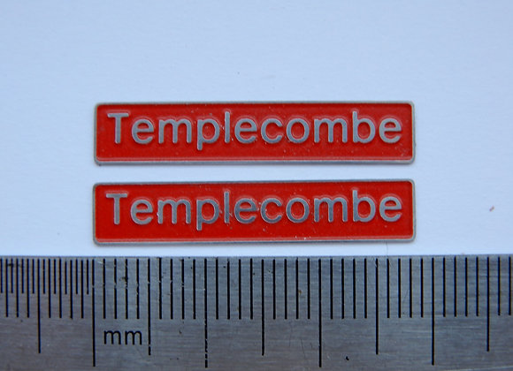 47708 Templecombe