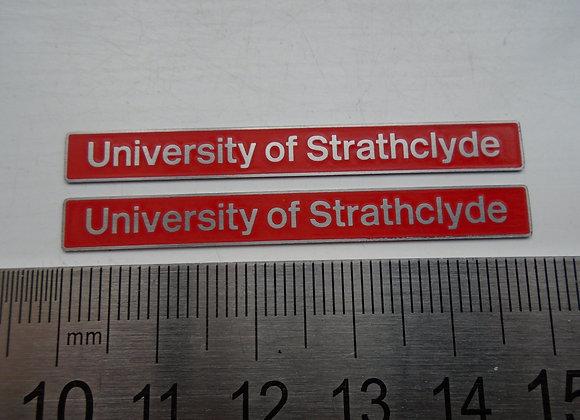 47640 University of Strathclyde