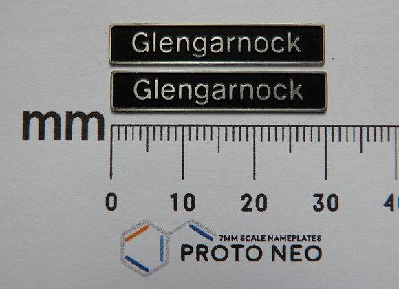 37111 Glengarnock