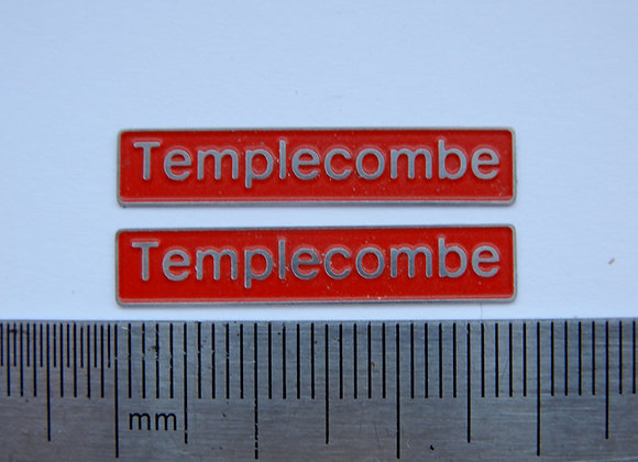 33112 Templecombe