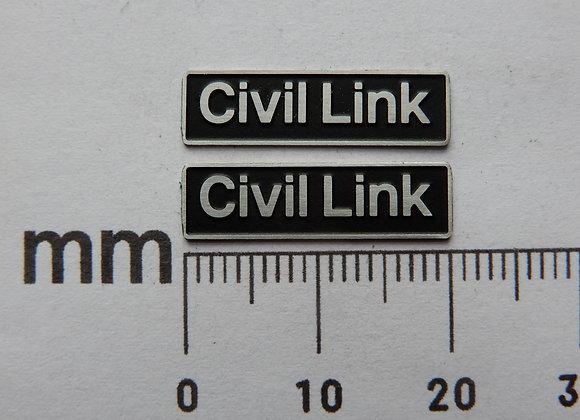 47333 Civil Link