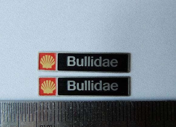 37431 Bullidae