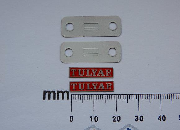 55015 TULYAR