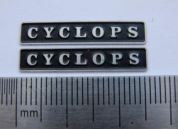 D1673 CYCLOPS