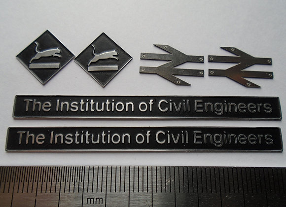47975 The Institution of Civil Engineers