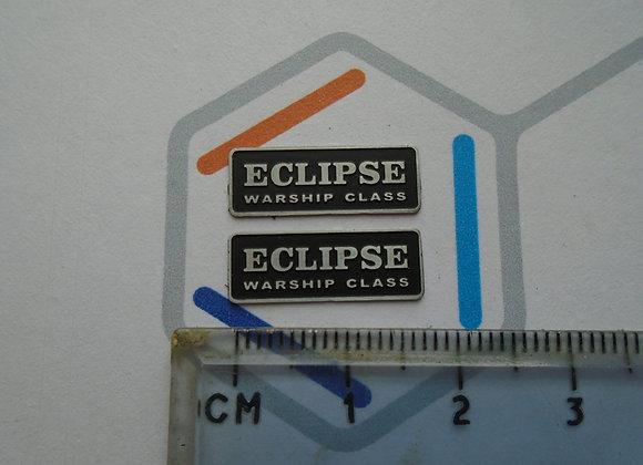 D816 Eclipse