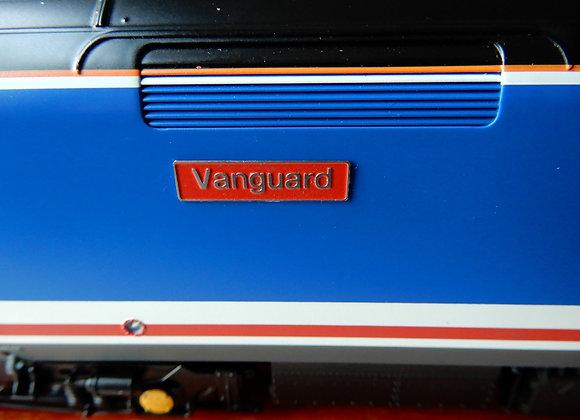 50024 Vanguard