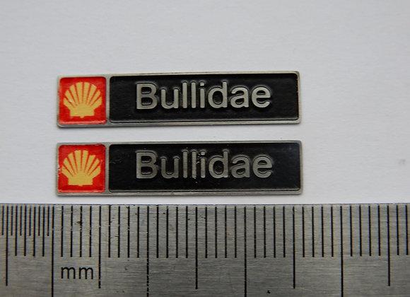 47194 Bullidae