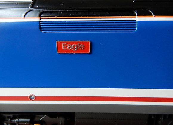 50043 Eagle