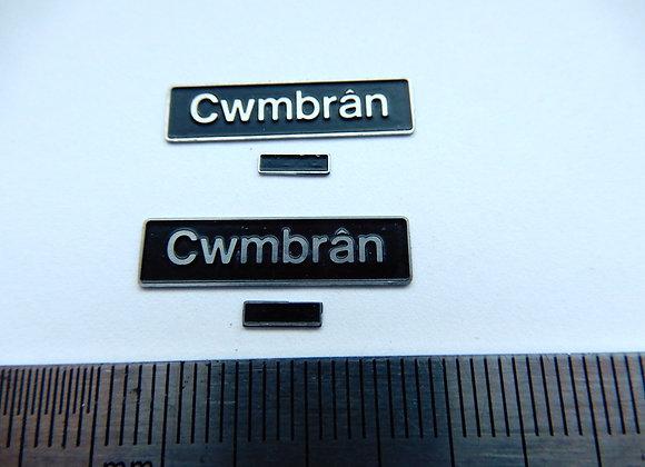 37430 Cwmbran