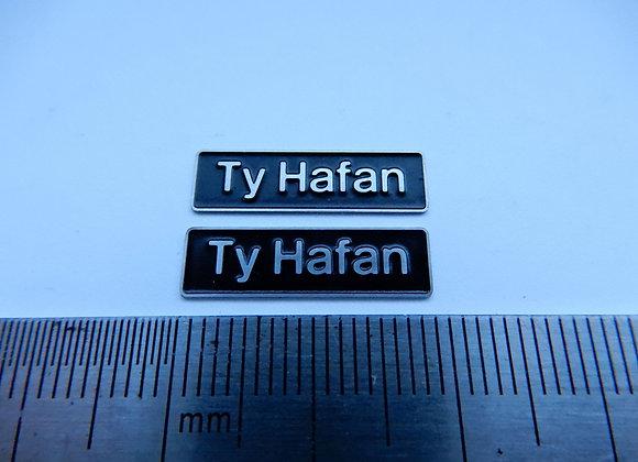 37411 Ty Hafan