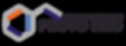Protoneo header logo V2.tif