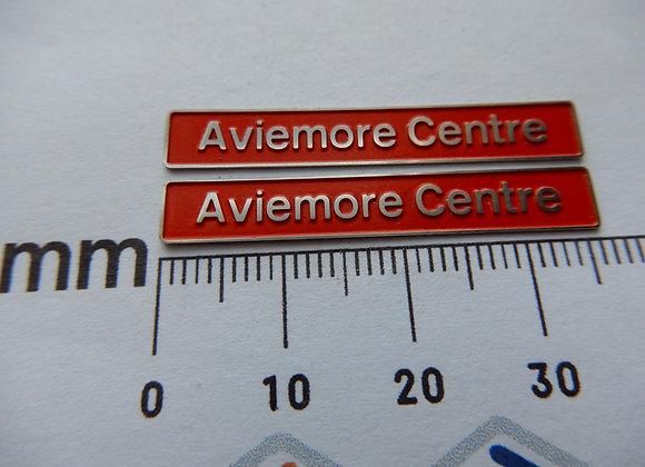 47976 Aviemore Centre