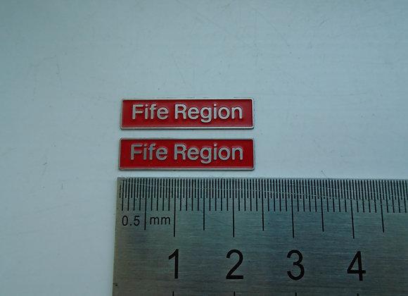47641 Fife Region