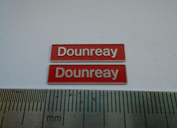 37262 Dounreay