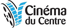 Cinema-du-centre-logo-grand-e15746054254