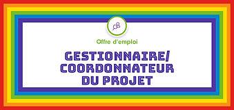 coordonnateur_du_projet_copy.jpg
