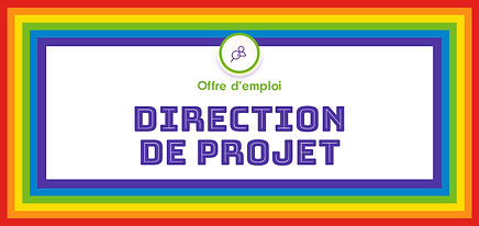 ACADIE-LOVE_–_Offre_–_Direction_de_proje