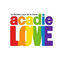 AcadieLove_LOGO.jpg