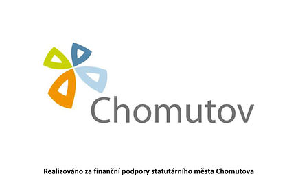 podporil_chomutov.jpg