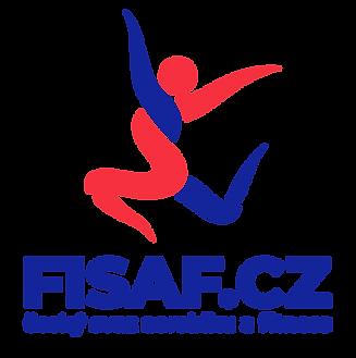 FISAF-C-RGB.png