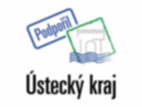 10_steckkraj_20190717_112547.jpg