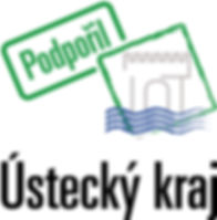 podporil_UK_logo_svisle_ZELENE_RGB.jpg