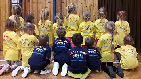 děti_na_startu.jpg