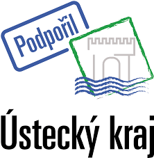 logo-usti.png
