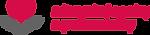 zdravotni-sestry-logotype.png