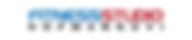 Jitka logo.png