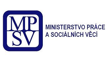 MPSV-logo.jpg