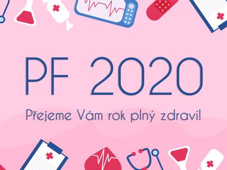 PF 2020!