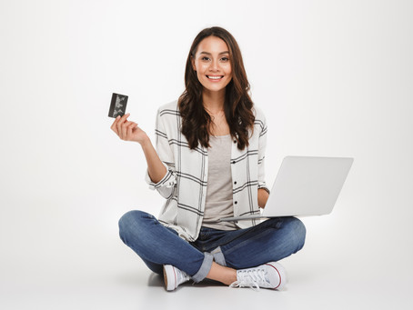 Where and How to Start Repairing Bad Credit for FREE