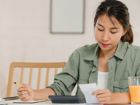The Bad Credit Repair Problem-- Where It all Started
